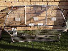 Cargo barrier Mitsubishi Glenwood Blacktown Area Preview