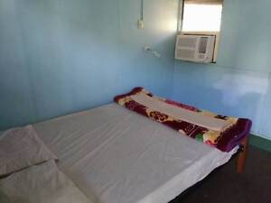 Tourists rest Tennant creek air conditioned Room Tennant Creek Tennant Creek Area Preview