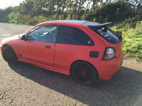 "**MG ZR"""" must go"
