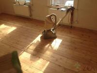 Installing Laminate,Parquet,Solid wood,Engineering floors,Sanding,Polish,Varnish,Lackuer