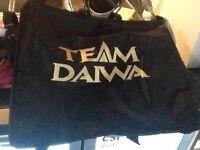 Daiwa carry all