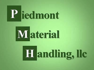 Piedmont Material Handling