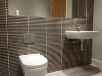 Ceramic Tiler/Wall and Floor tiling
