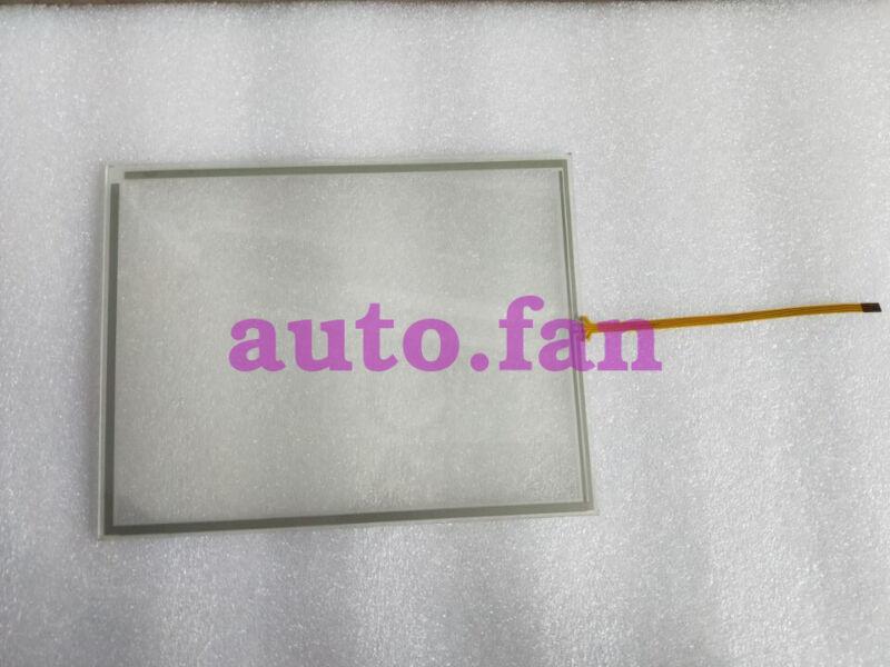 1PCS TP-3771S1 touchpad