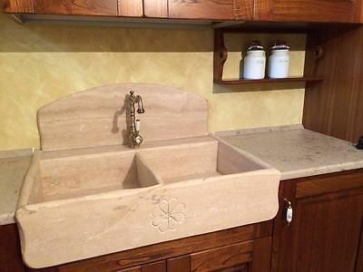 Lavello Cucina Pietra usato | vedi tutte i 78 prezzi!