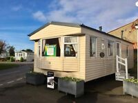 Willerby Richmond For Sale - Private Family Run Park - East Yorkshire Coast