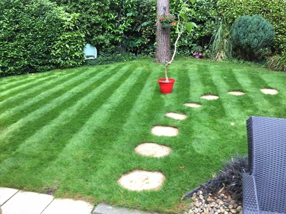 Landscape Gardeners Bournemouth Professional gardener and patio cleaner in bournemouth dorset professional gardener and patio cleaner in bournemouth dorset gumtree workwithnaturefo