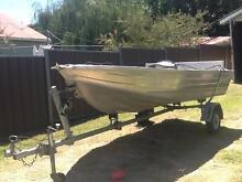 Dingy boat Glen Innes Glen Innes Area Preview