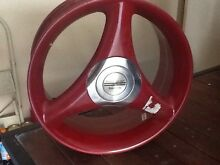 Car Rims Epping Whittlesea Area Preview