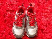 uxiwm Boys nike air max trainers | Stuff for Sale - Gumtree
