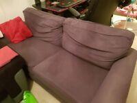 Next Sofa.