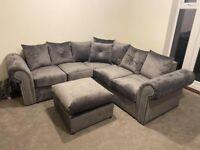 💥💥Mega Sale Offer On💥💥Fantastic Comfort 3+2 & CORNER SOFA Order Same Day For Home Delivery💥💥