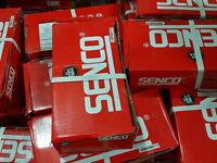 Nail Gun SENCO 3.1mm x 70mm i 3.1mm x 90mm