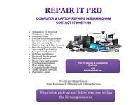 repair it pro