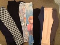 Lots of Girls clothes Age 6-7