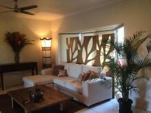 Beautifull Home in exclusive area. Cairns 4870 Cairns City Preview