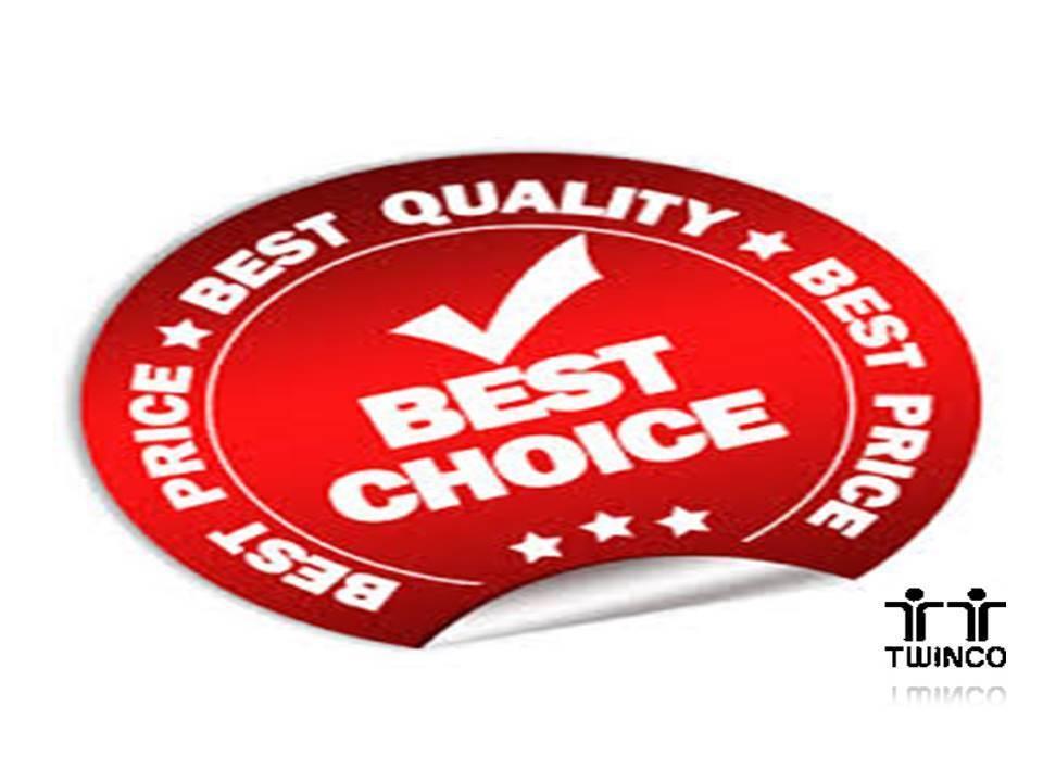 TwincoTrading - 99% e bay feedback