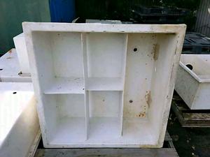 Filter Boxes 2 Left Wattle Grove Kalamunda Area Preview