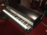 Fender Rhodes MK1 (Now Sold)