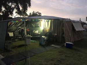 Caravan Helensvale Gold Coast North Preview