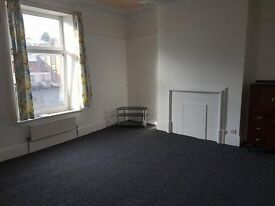 TO LET FLAT - PRESTON NEW ROAD - BLACKBURN - ONE BEDROOM - £80 WEEK OR £320 MONTH
