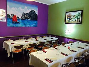 Restaurant for sale Newtown Inner Sydney Preview