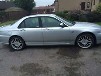 silver mg zt for sale