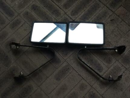 Towing mirrors Padbury Joondalup Area Preview