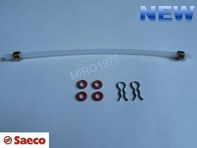Запасные части Saeco Parts – Teflon