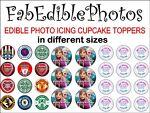 FabEdiblePhotos