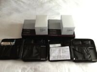 2X Genuine , New , Audi Rear Entertainment DVD Players (X2) AG0 051 700F
