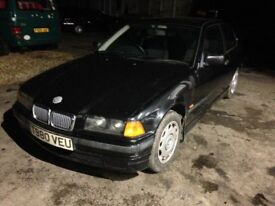 BMW auto new Mot