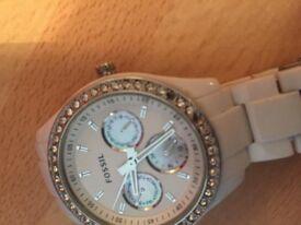 2 watches