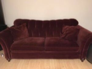 Couch For