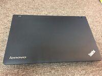 Lenovo Thinkpad Edge E520 MINT CONDITION