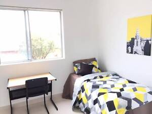 OWN Furnished Bedroom ☆ Bathroom ☆ No More Bills to pay! Carlton Kogarah Area Preview