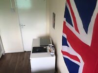 MODERN SINGLE ROOM FOR RENT IN BETHNAL GREEN (ALL BILLS INCLUDED)