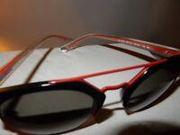 Emporio Armani EA4092 - Designer Sunglasses