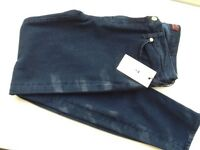 7 for all mankind jean, BNSWT.