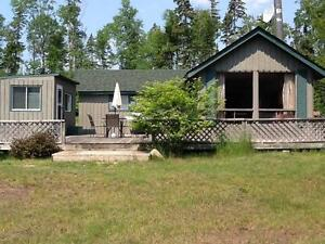 Amethyst Harbour Cottage for rent