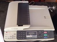 3 All-in One Printers For Sale