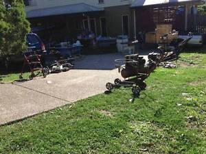 YARD SALE  TODAY  SUNDAY 28TH  8,30AM  MORE STUFF Darra Brisbane South West Preview