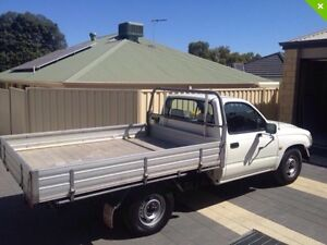 MER Removal and Delivery Service ( $35 per hour and/or quotes) Rivervale Belmont Area Preview