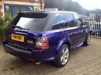 Proffesional WINDOWS TINTING from £99