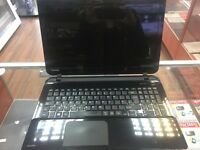 Toshiba L50 Good Condition