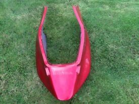 Honda Blackbird Motorbike Fairings