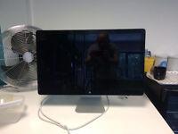 """Apple Imac 27"""" LED Cinema display"""