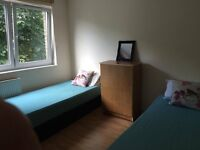 Room to share Limehouse (Zone 2)
