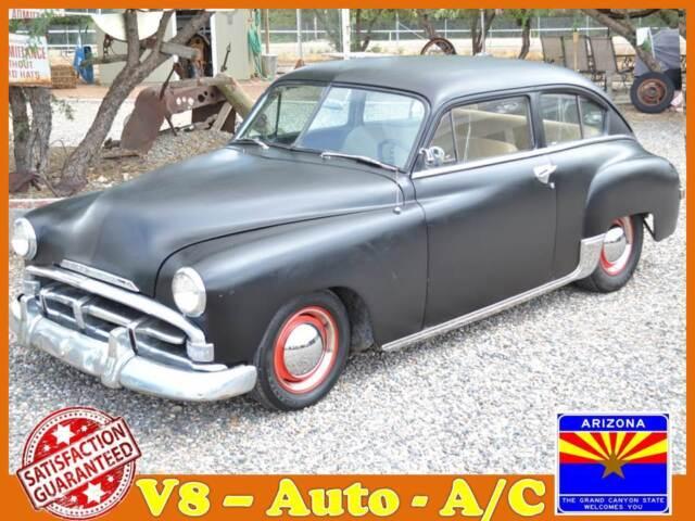 Chrysler : Other Concord Classic Car Rat Rod 2 Door Vintage V8 Auto A/C Cruiser Mopar Lowered