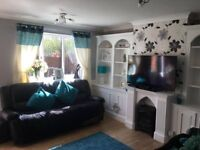 2 bed house in sunbury home swap exchange for 2 bed housearound epsom
